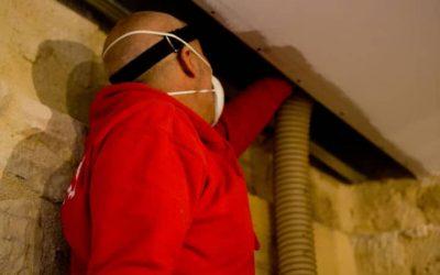 isolation par insufflation solution isolation maison haute garonne tarn
